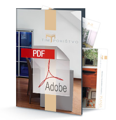 pdfkatalog